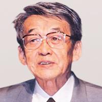 伊谷 純一郎