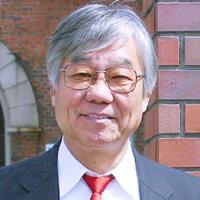 田中 二郎